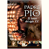 Padre Pío (2000 - MKV) - 720 HD - Audio Dual - Sin Subs