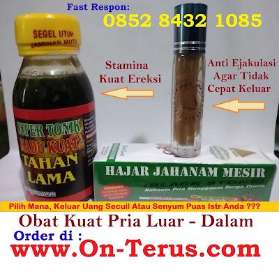 Agen Pusat Jual Hajar Jahanam Di Depok Obat Kuat Oles Asli Original