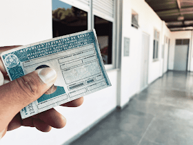CNH Social Gratuita vai liberar 20 mil vagas em outubro