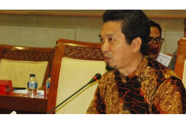Tak Gentar Hadapi Koalisi Parpol Jokowi, PKS : Anies-Sandi Saja Menang