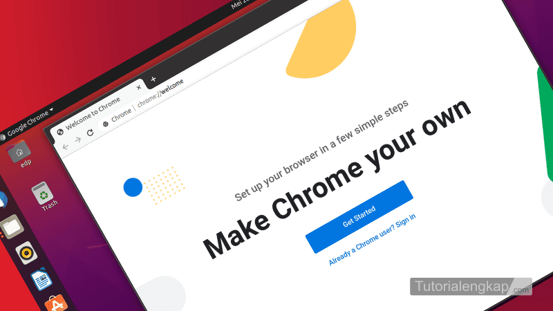 tutorialengkap Cara install aplikasi browser google chrome pada linux ubuntu versi terbaru.png