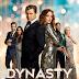 DYNASTY SEASON 4 RETURNS MAY 7th ON the CW - @cw_dynasty
