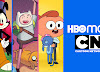 Cartoon Network Latinoamérica transmitirá programación de HBO Max durante 24 horas: Animaniacs, Infinity Train y más