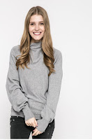 pulover_elegant_dama_vila_13
