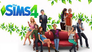 Game The Sims 4 Dan The Sims 3 For PC