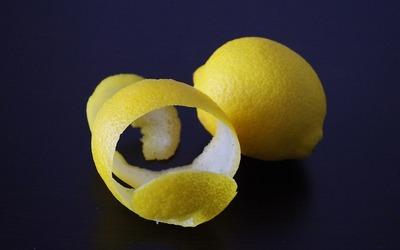 كيفية استخدام الليمون لتفتيح بشرتك