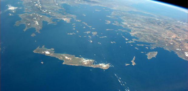 ΗΠΑ-ΕΕ προς Τουρκία: Κόκκινη γραμμή η Κρήτη! Θα επιτεθούν στην Άγκυρα αν στείλει γεωτρύπανο