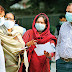 Another swine flu case in Ahmedabad