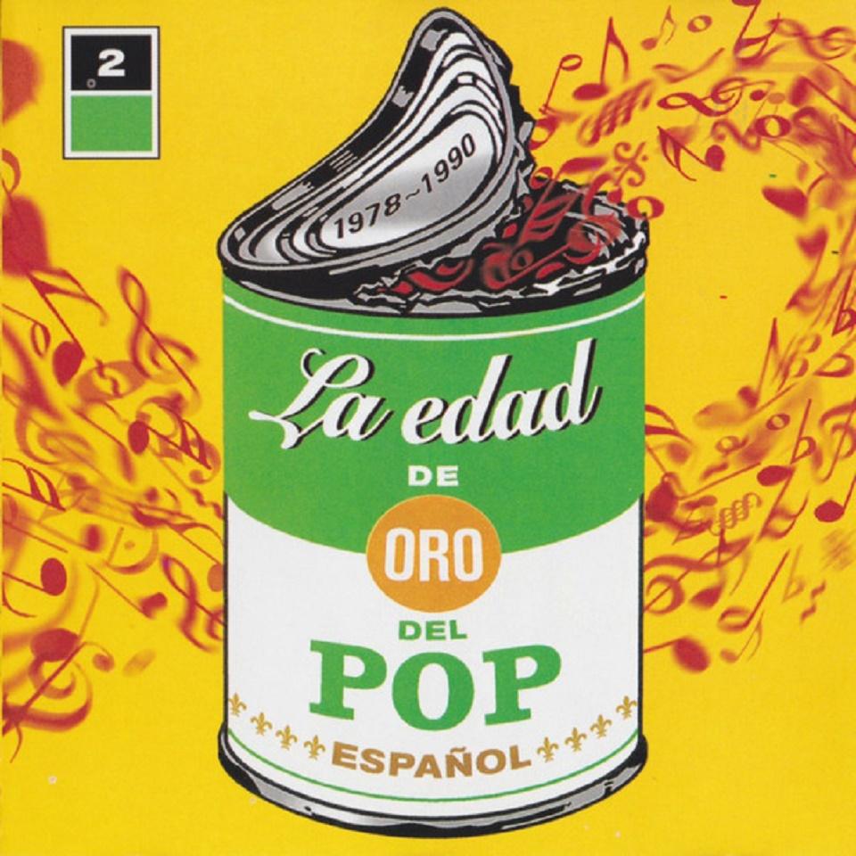 La_Edad_De_Oro_Del_Pop_Espa%25C3%25B1ol_2-Frontal.jpg