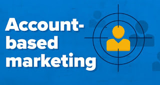 Generating Revenue With Account-Based Marketing