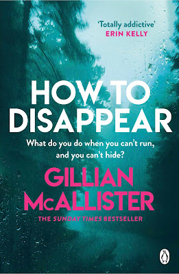 how-to-disappear-gillian-mcallister
