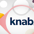 Knab wint internationale Celent Digital Bank Award 2015