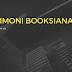 Testimoni Pemesanan Jasa Artikel Booksiana.com