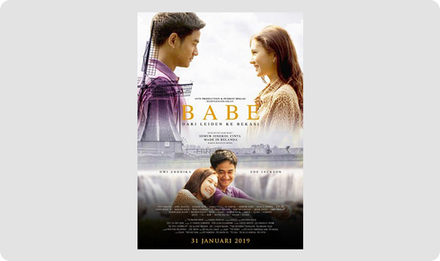 /2019/06/download-film-babe-dari-leiden-ke-bekasi-full-movie.html