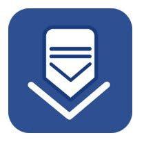 vdfp1 Video Downloader for Facebook Pro v3.3.0 APK Free Download Apps