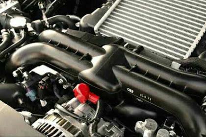 Karakteristik, Pengertian dan Prinsip Kerja Mesin Diesel (4 Tak & 2 Tak)