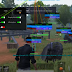 Magic Bullets Pubg Mobile Vip Hack 0.13 [UAE v1.3] Tencent Gaming Buddy