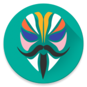 Magisk – Root & Universal Systemless Interface v19.3 [Final]