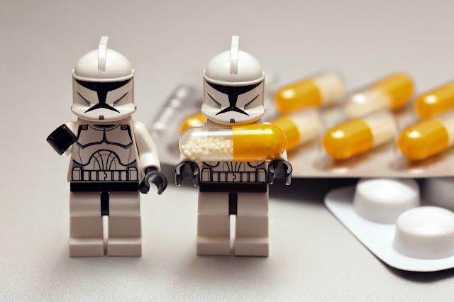 該不該給孩子吃感冒藥? 你怎麼看? | 育兒新知 Babynews | in媽咪