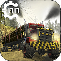 Reduced Transmission HD. multiplayer game (2019) Unlimited Money MOD APK