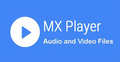 Download MX Player For Android Mobile