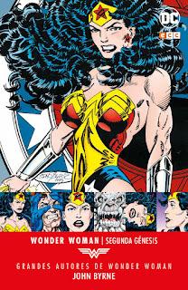 http://nuevavalquirias.com/grandes-autores-de-wonder-woman-comic.html