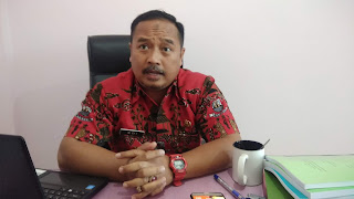 Program ODF Di Kabupaten Cirebon Baru 30 Persen