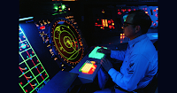 Radar & UAPs – a New Resource