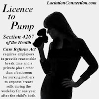 Image: License to pump