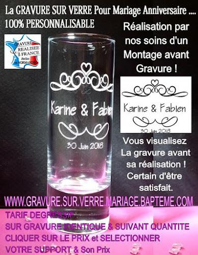 Verre Coupe Flute A Champagne Personnalise Grave Cadeau