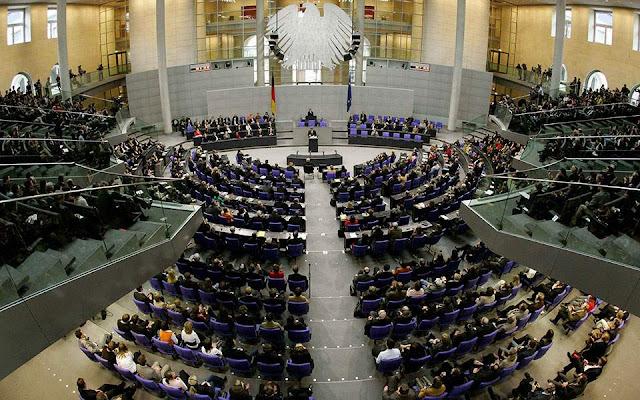 Γερμανία: Μπορεί ένας μουσουλμάνος να γίνει Καγκελάριος;