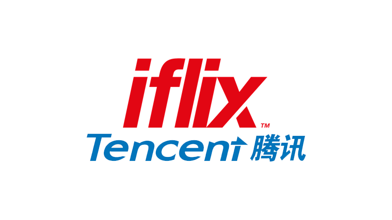 Tencent buys SEA streaming platorm iflix