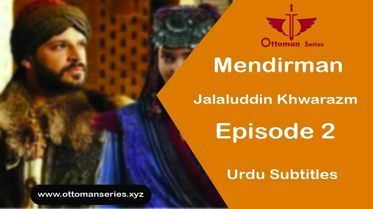 Jalaluddin-episode-2