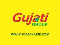 Lowongan Kerja Sukoharjo, Purwokerto, Magelang & Jogja April 2021 di PT Gujati 59 Utama