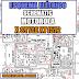 Esquema Elétrico Manual de Serviço Motorola Moto X STYLE XT1572 Celular Smartphone - Schematic Service Manual