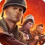 Download World War Rising on PC