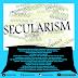 Fakta: Sekulerisme bukanlah pemicu majunya peradaban suatu Negara