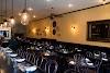 Κλειστά τα μπαρ και εστιατόρια μετά τα μεσάνυχτα σε Θεσσαλονίκη, Χαλκιδική και Κατερίνη