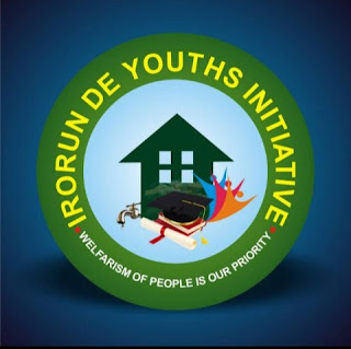 IRORUN DE YOUTH INITIATIVE CONGRATULATES GOV OYETOLA OVER SUPREME COURT VICTORY