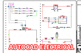 KURSUS TEKNIK ELECTRICAL