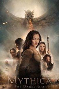 Watch Mythica: The Darkspore Online Free in HD