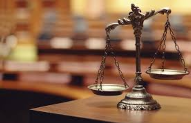 Dilemas, ¿Abogar o hacer justicia?