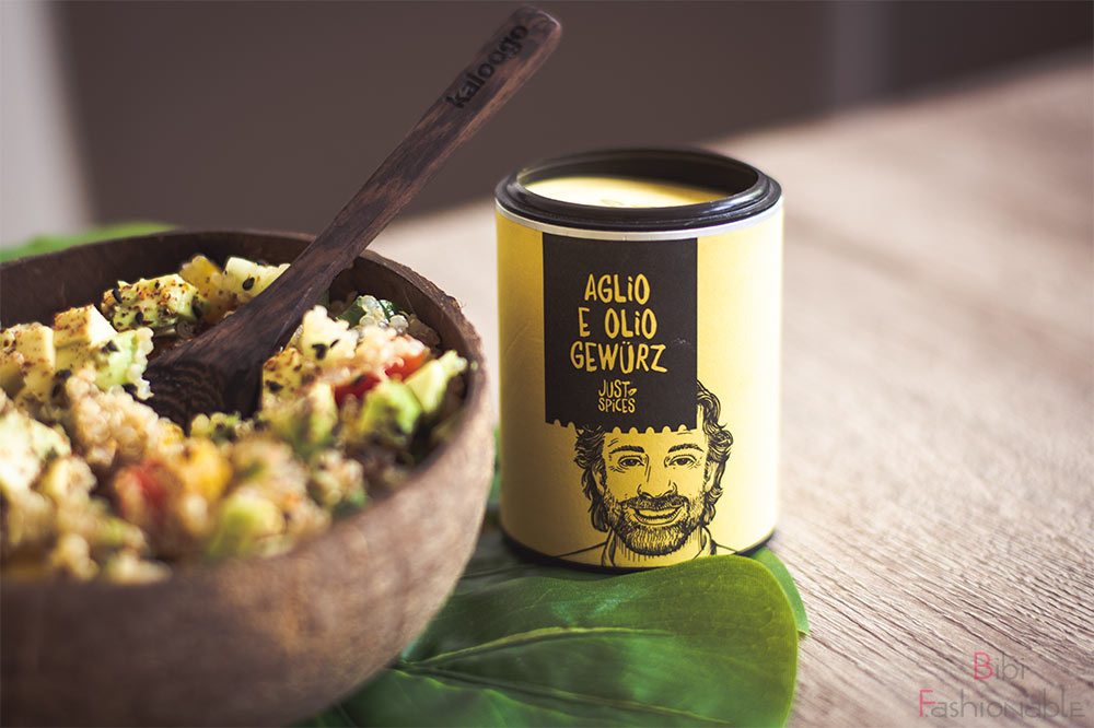 Just-Spices-Aglio-E-Olio-Gewürz