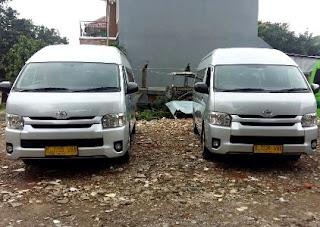 Sewa Mobil Hiace Jakarta Utara, Sewa Mobil Hiace, Sewa Hiace Murah Jakarta
