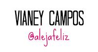 Cupcakes-cdmx-mexico-df-amor-cupcake