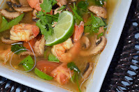 Tom-Yum-Soup-With-Shrimp.jpg