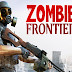 Zombie Frontier 4 Mod Apk