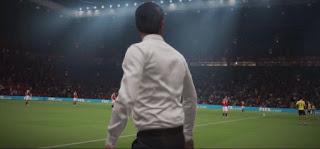 FIFA.17 Crack