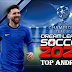 Dream League Soccer 2020 MOD UEFA Champions Best Graphics