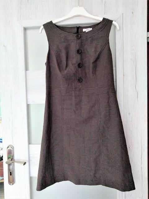 tweedowa-oldschoolowa-sukienka-swap-wroc
